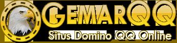 Situs Agen Poker Online Via Pulsa, Deposit OVO dan DANA
